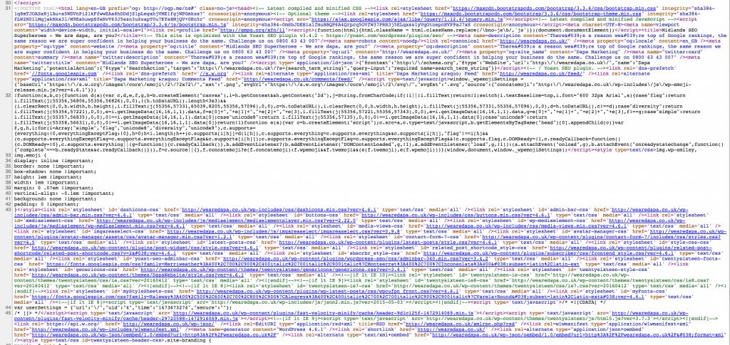 screen-shot-2016-09-12-at-10-45-42