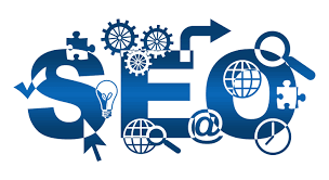SEO vs PPC: Which is Best?