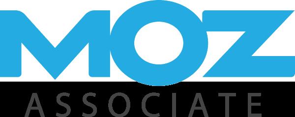 MoZ Associate SEO Company