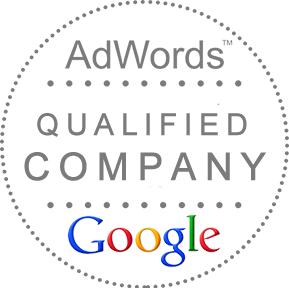 adwords qualified SEO Company