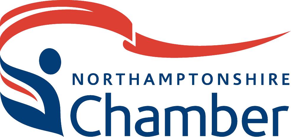 SEO Northants Chamber Member