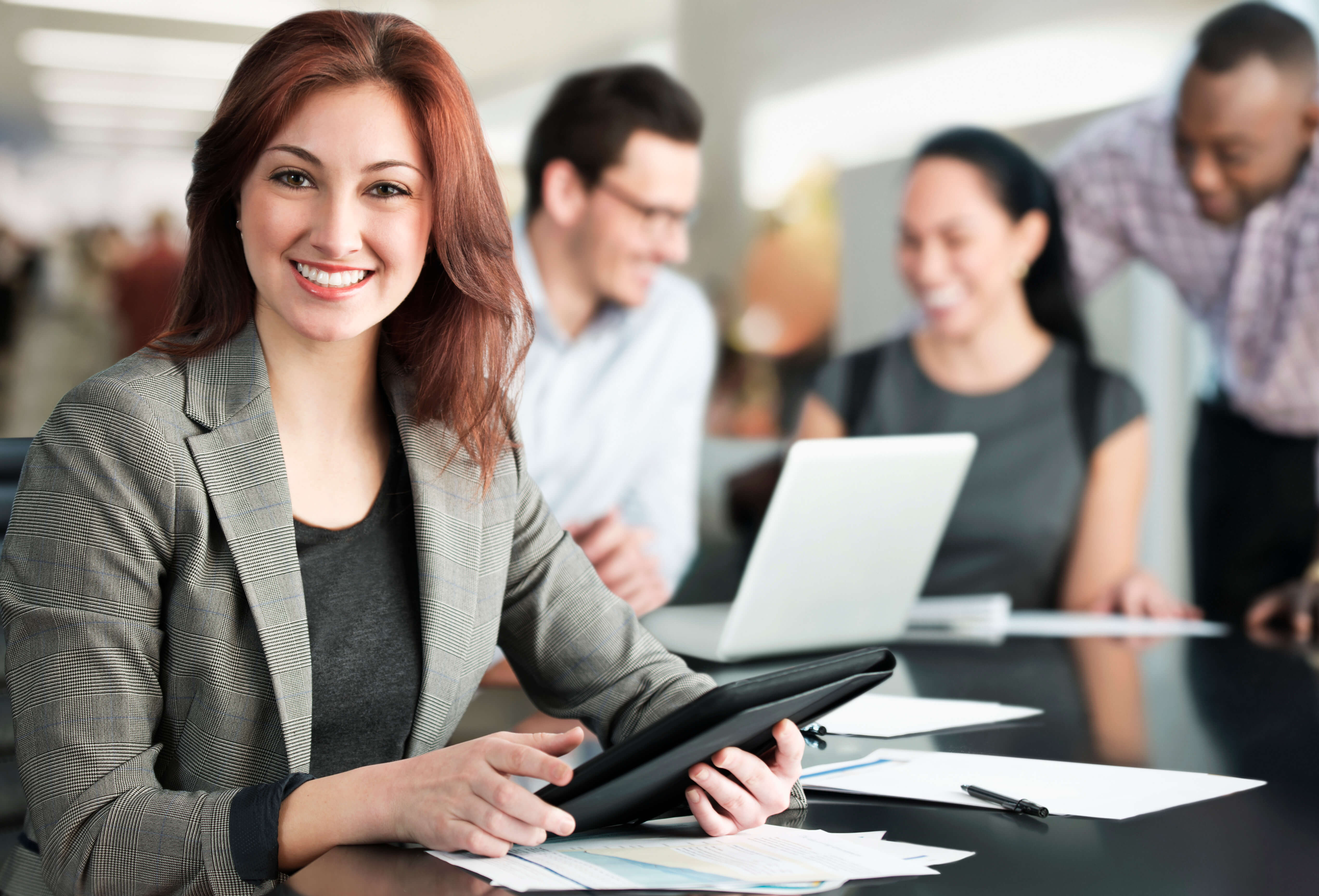 Millennials – Think Different and Fast Track Your Career