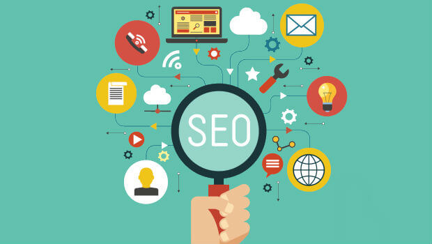 Should You Change Your SEO Provider?