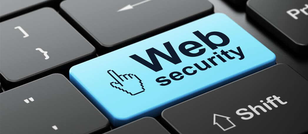 How To Make Your Website Secure