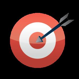 content-target