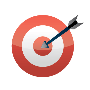seo for law firms targets