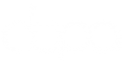 cropped-dapa_logo_white_web.png