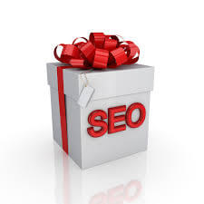 Christmas SEO: Seasonal Keywords & Why They Are Crucial