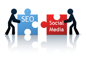 Social Media Practices That Boost SEO