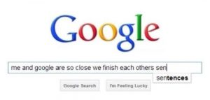 google-friend