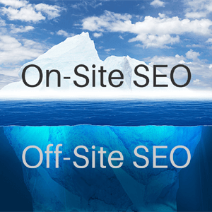 The Ultimate Guide to On-Site SEO: Part I