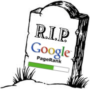 pagerankdead