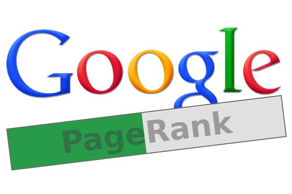 Should Google bring back Page Rank?