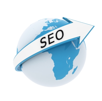 What you're missing with SEO that will make a world of difference