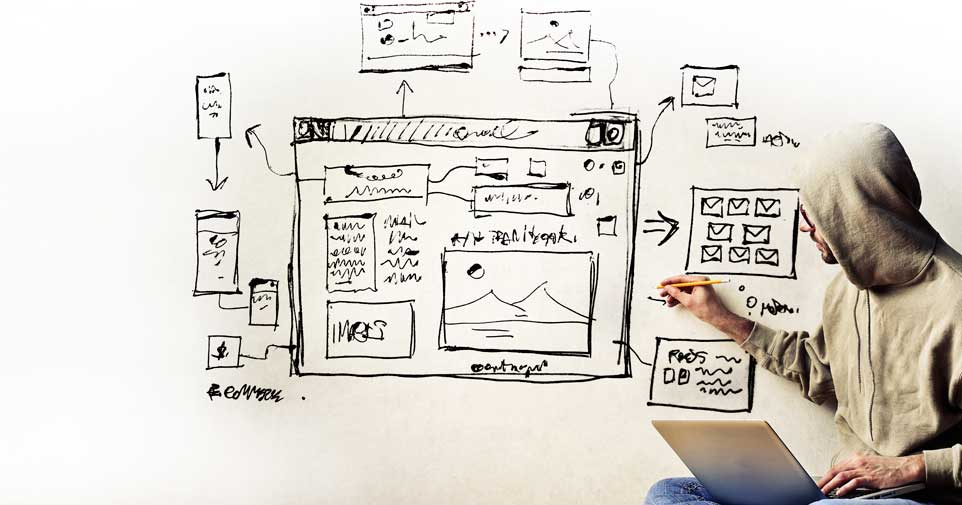 4 Ways UX and SEO Experts can Work Together to Improve Web Development