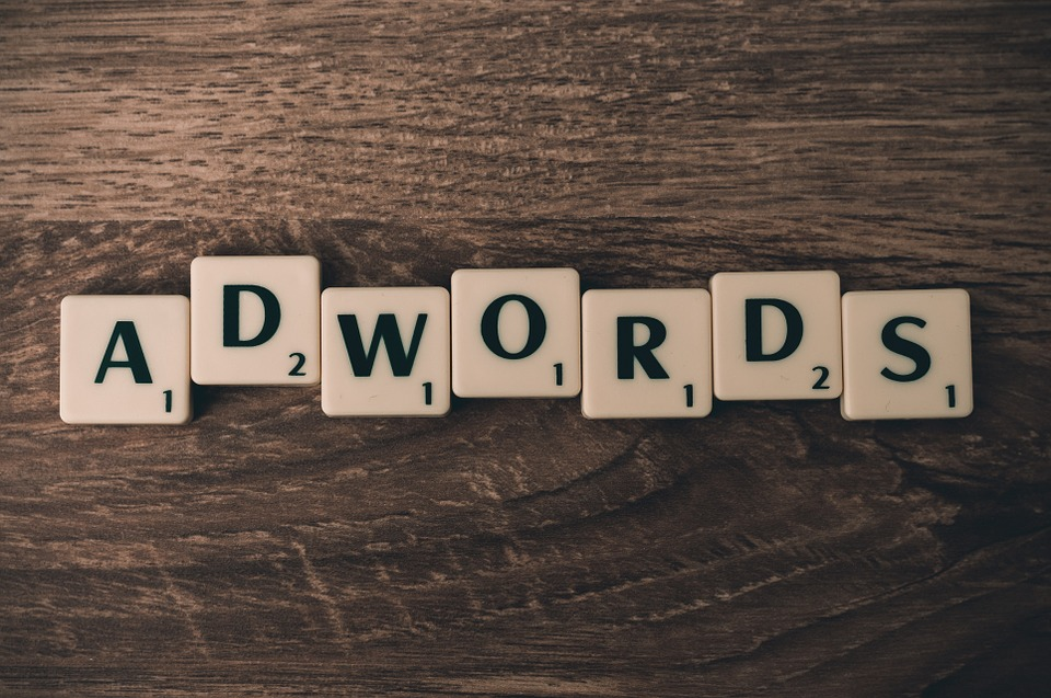 Pros and Cons of using a Google AdWords Campaign