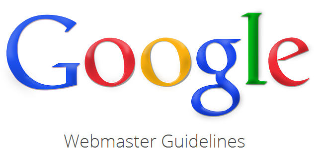 davidpol_1454912161_Google-Webmaster-Guidelines