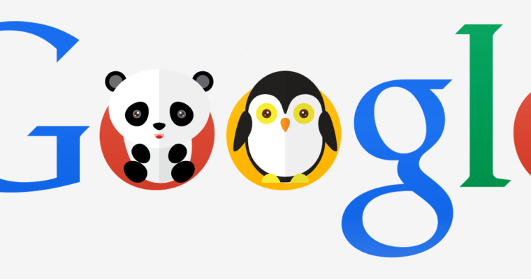 google-panda-and-penguin-760x400