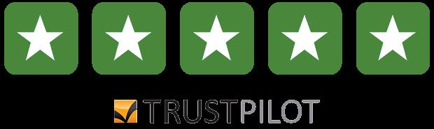 partners-trustpilot
