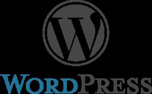 wordpress development northampton