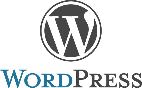 wordpress development northampton