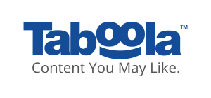 taboola marketing company