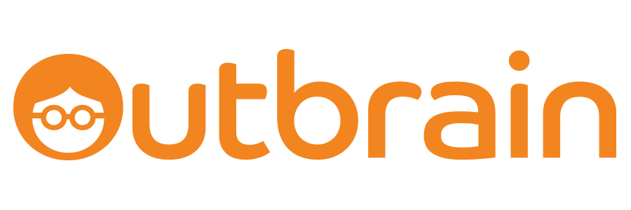 outbrain marketing firm uk