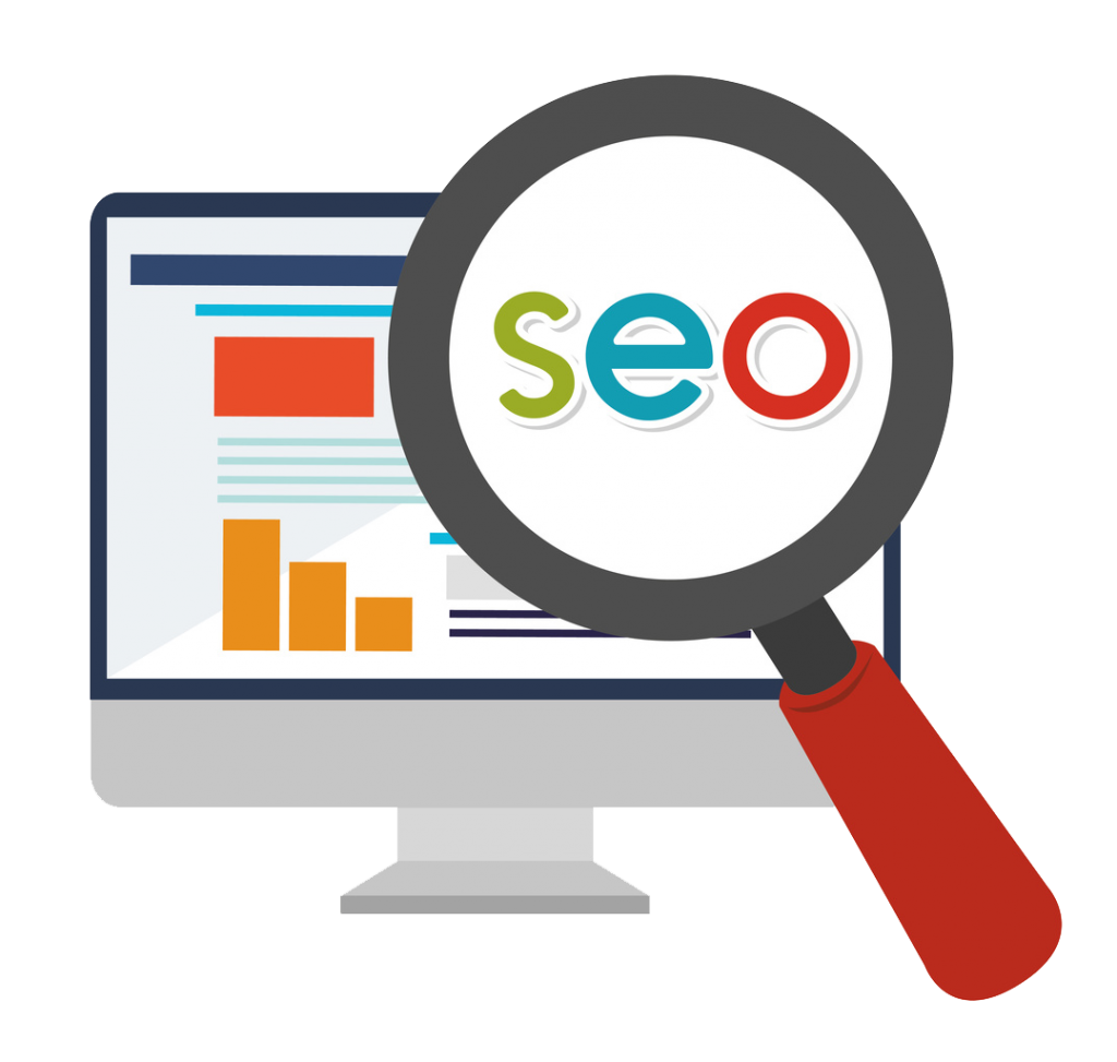SEO freelance consultant london