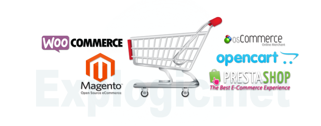 ecoomerce seo services