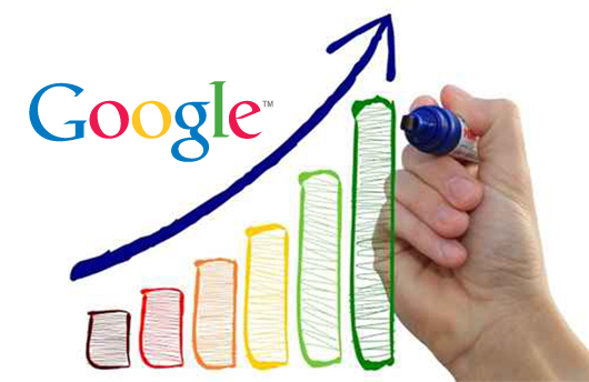 search engine optimisation consultant in london